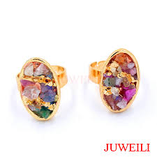 Geode Engagement Ring Box Online Buy Wholesale Geode Rings From China Geode Rings
