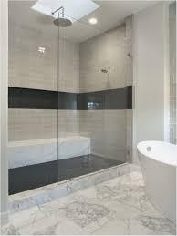 bathroom backsplash tile ideas bathroom best bathroom backsplash tile ideas design decorating