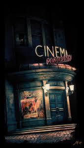 rio theater sweet home oregon retro cinema architecture crest theater in sacramento ca by