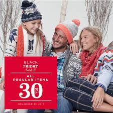 payless black friday sale manila shopper black friday sale u0026 cyber monday deals 2015