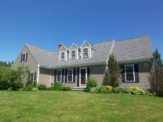 Beach House Rental Maine - northerly cottage kennebunk beach house rental maine