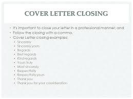 cover letter salutation fancy best ending salutation cover letter on resume cover letter