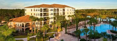 3 Bedroom Hotels In Orlando Resort Near Disney World Worldquest Orlando Resort