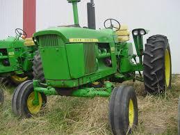 listings for john deere 4020 tractors fastline