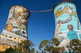 Seeking In Soweto For Mandela To Tutu See Sensational Soweto On Tour