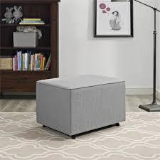 flooring america floor source columbus ohioamerica s oh
