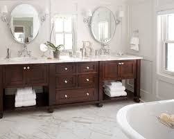 bathroom cabinet design ideas bathroom vanities design ideas internetunblock us internetunblock us