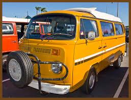 old volkswagen hippie van production of iconic volkswagen bus will end december 31
