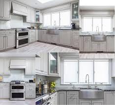Kitchen Cabinets Phoenix Az by Kitchen Az Discount Greige Kitchen U0026 Bath Cabinets In Phoenix