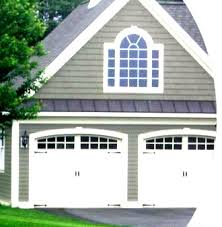 Overhead Garage Door Llc Calder Overhead Door Llc We Sell Install And Service Overhead