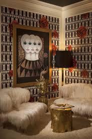 bedroom 2468e6efa22a7613ce5cb35434c3189b eclectic design