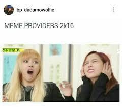 So Cute Meme Face - lisa meme face blink 블링크 amino