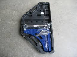 tile floor cleaning machines houses flooring picture ideas blogule