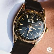 79 best rolex images on pinterest vintage rolex watches and