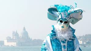 carnevale costumes venice carnival 2017 photos history masks and elaborate costumes