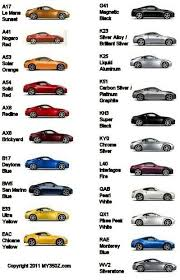46 best 350z board images on pinterest fun facts nissan and mercury