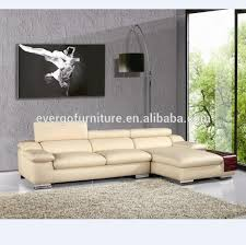 Modern Style Sofa Modern Leather Sofa New Style Sofa Sofa Set Modern Leather Sofa