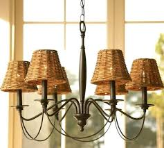 Lamp Shades For Chandeliers Small Lamp Shades For Chandelier U2013 Eimat Co
