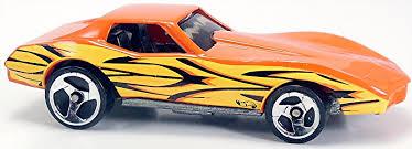 1976 corvette yellow corvette stingray 76mm 1976 wheels newsletter