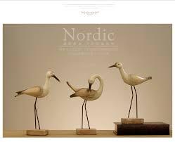 home decor ornaments scandinavian modern minimalist living room ornaments home decor