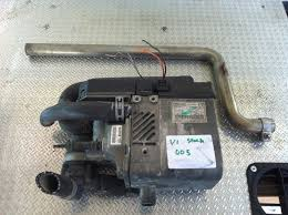 vw bmw audi webasto 12v 26w diesel water heater thermo top z c d 5