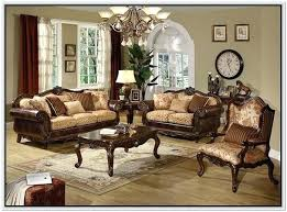 Classical Living Room Furniture Living Room Furniture Traditional Traditional Sectional Sofa Style