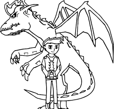 the mitten coloring page 100 jake coloring page pirate coloring page coloring home