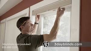 window window trim and 3 day blinds with interior paint color for