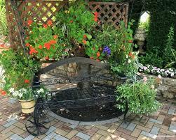 japanese garden bench benches japanese garden bench for sale
