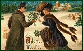 images of victorian christmas cards a reproduction of a late 1870 s christmas card christmas in the
