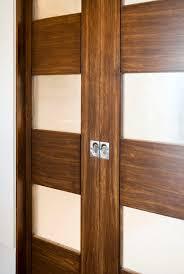 Trustile Exterior Doors Trustile Door Cost Trustile Ts Series Ts3300