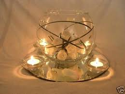 Centerpiece Mirrors Bulk by Square Glass Bowl Low Centerpiece Stands Glass Bowl Vases