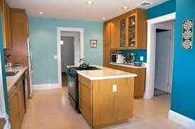 kitchen paint ideas for small kitchens small kitchen colour ideas sjusenate com