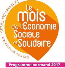 chambre r馮ionale de l 馗onomie sociale et solidaire l économie sociale et solidaire en normandie le portail de l