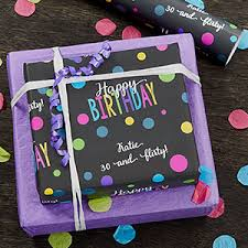 in birthday gifts personalized birthday gifts personalizationmall