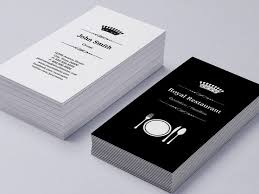 22 best business card ideas images on pinterest business cards