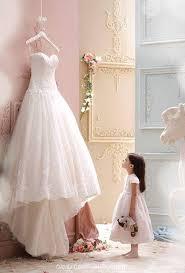 queen little wedding dresses 52 about wedding dresses ideas