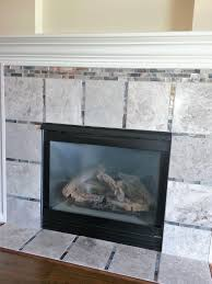 fireplace design u0026 renovation services in grapeview tn miller
