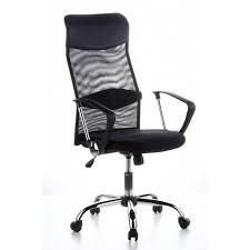 fauteuil bureau direction siège de bureau fauteuil de direction high tissu maille