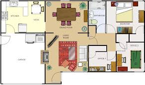 a floor plan march 2017 home again seniors transition services