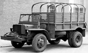 ford military jeep military vehicle photos