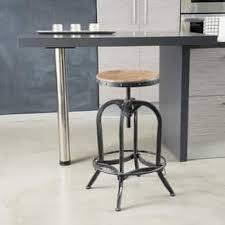 wood bar u0026 counter stools for less overstock com