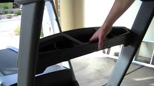 sole f80 treadmill review coupon u0026 discount code youtube
