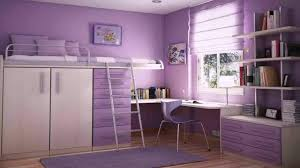 interior design ideas for small study room youtube