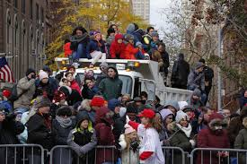 new york thanksgiving rats where u0027s snoopy in the macy u0027s thanksgiving day parade wsj