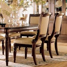 ashley dining room furniture set decorating laura ashley dining table home design concept