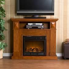 Furniture Tv Unit Furniture Ikea Tv Stand High Gloss Tv Stand Furniture Chennai