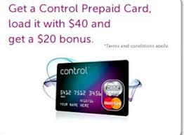 prepaid credit cards for reloadable card gaser123 tk