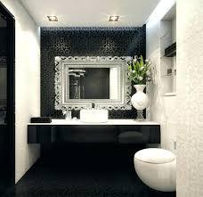 bathroom accents ideas bathroom accent tile bathroom accents bathroom with black accent