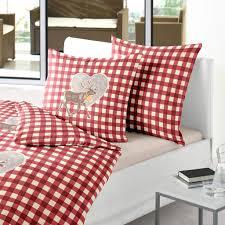 Schlafzimmer Virtuell Einrichten Ikea Schlafzimmer Planen